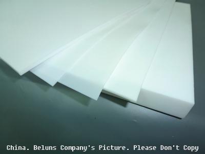 Skived PTFE Sheet-【Teflon · PTFE】